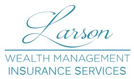 LWM Insurance