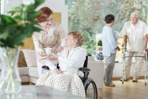 short term disability arizona